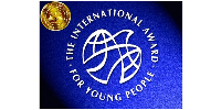 Int Award for Young People