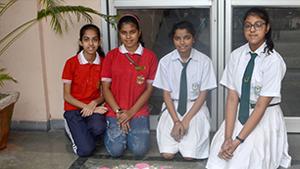top cbse school in vasundhara