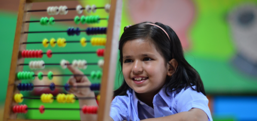 Learning should excite kids but not burden them