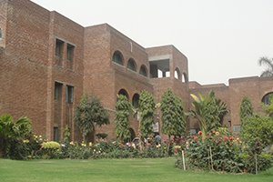 Your-guide-to-find-the-best-IB-schools-in-Ghaziabad