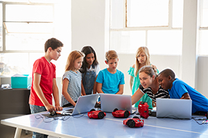 Do Students Need Additional Skills In These Uncertain Times